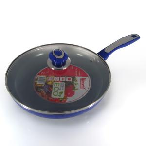 Сковородка марки Vincent
