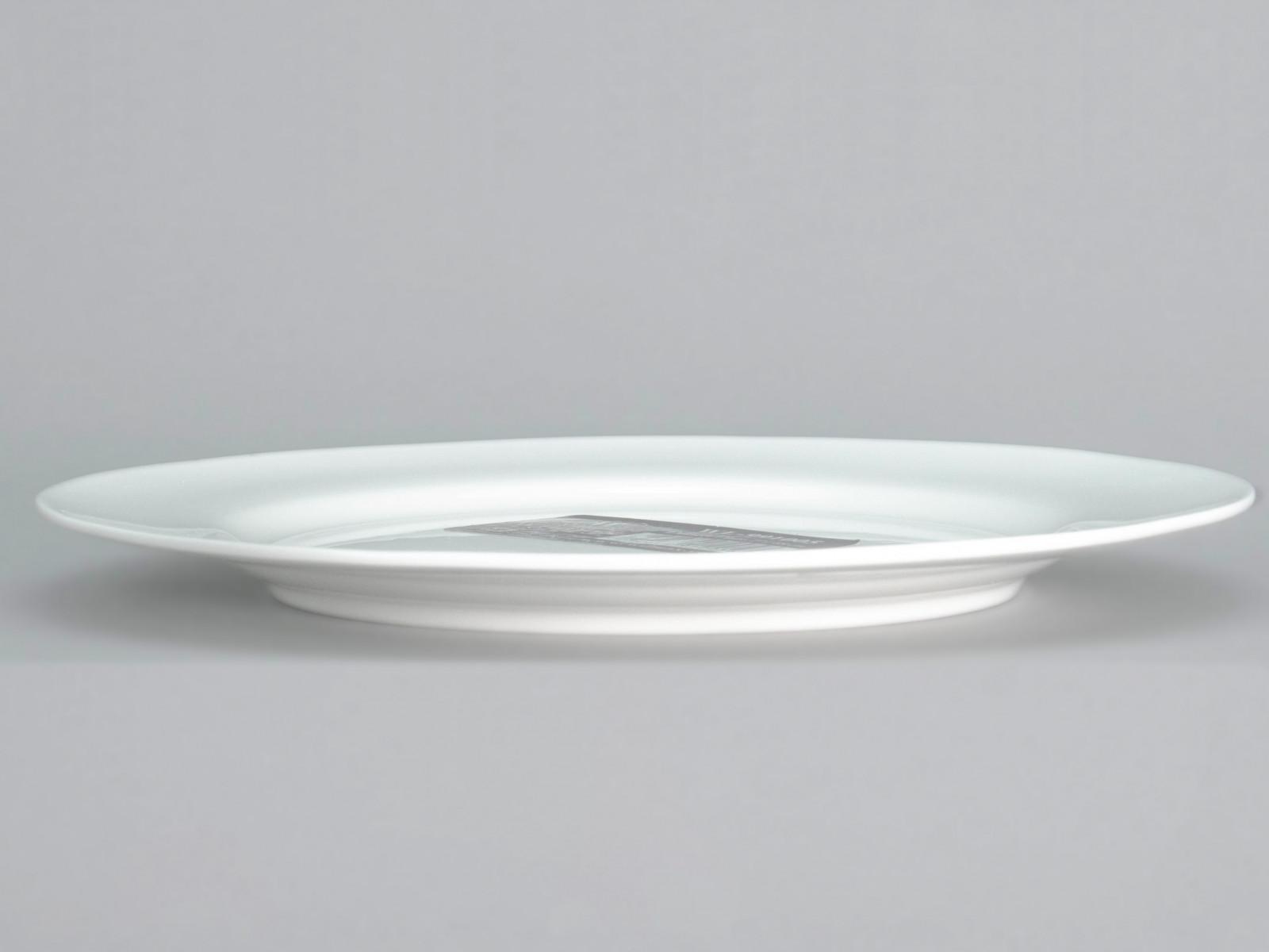 Тарілка десертна 18см Wilmax WL-991005