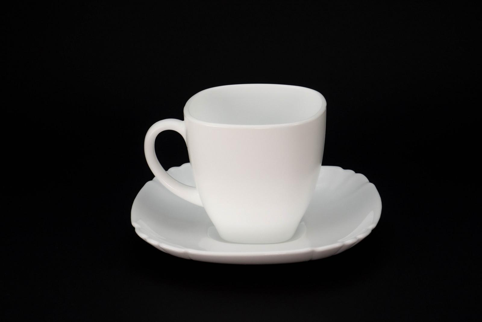 Чайний сервіз Luminarc Lotusia з 12 предметів Q0881